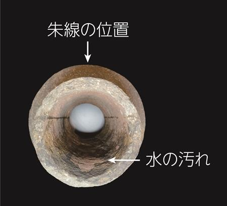 水の汚れ-01-01_R.JPG