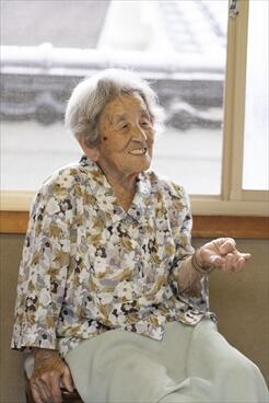190627_asuka_0197_R.JPG