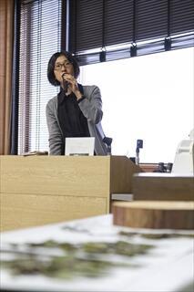 191029_asuka_0047_R.JPG