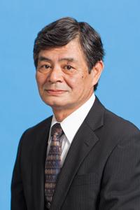 所長挨拶 a message from the director general 奈良文化財研究所