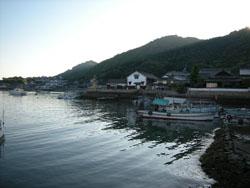 nishiyamakazuhiro.jpg
