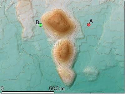 とある場所の地形図.jpg