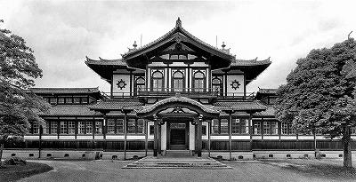 先々代の奈文研庁舎.jpg