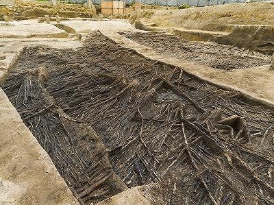 (139)古代の軟弱地盤工法.jpg