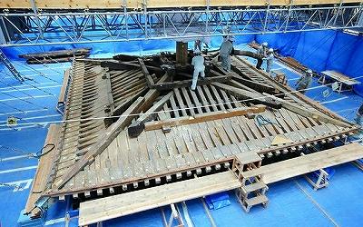 (15)古建築の修理と保存.jpg