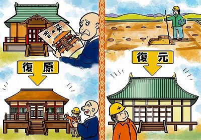 (156)復原と復元の違い.jpg