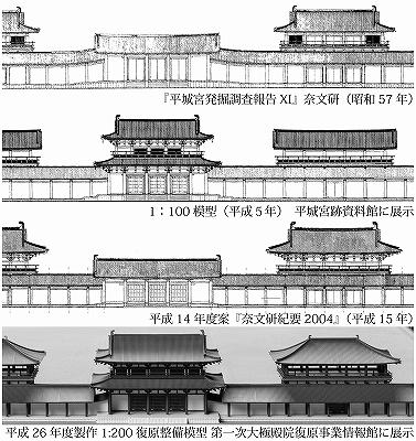 (172)平城京の建物.jpg