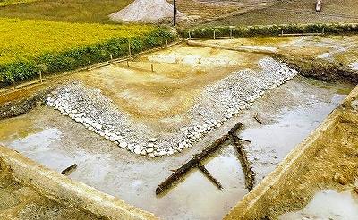 (21)古代の遺跡破壊.jpg