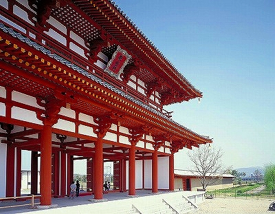 (27)平城宮の警備.jpg