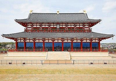 (36)現代に生きる平城宮.jpg