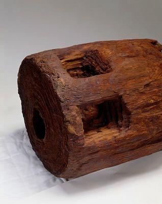 (82)材木の輸送.jpg
