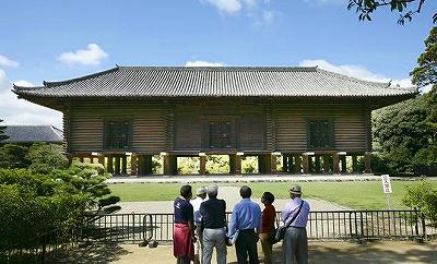 (09)古代の倉庫.jpg