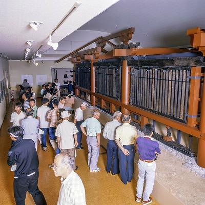 (123)飛鳥資料館40周年.jpg