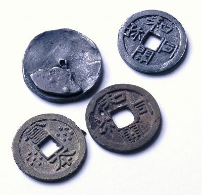 (2)お金の始まり.jpg