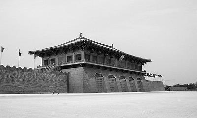 (69)平城京と唐長安城.jpg