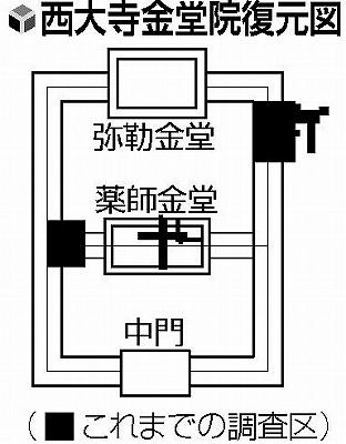 (74)姿を現した西の大寺=下 (読売作製).jpg
