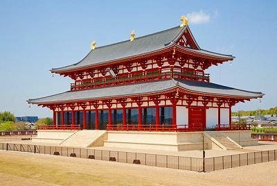 100406_daigokuden_0036.jpg