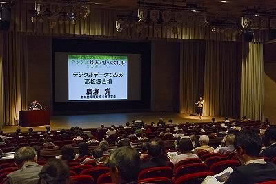 20171007_5_hirose.jpg