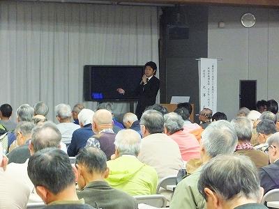 20171111oosawa.jpg