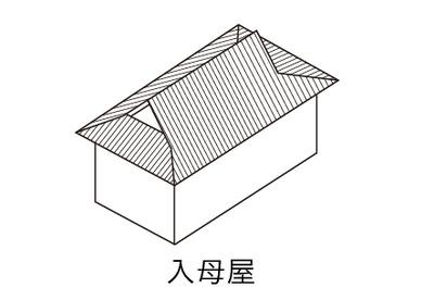 入母屋-01.jpg