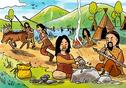 (87)平城京の旧石器時代