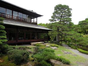 okashiru4-1.jpg