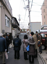 okashiru4-8.jpg