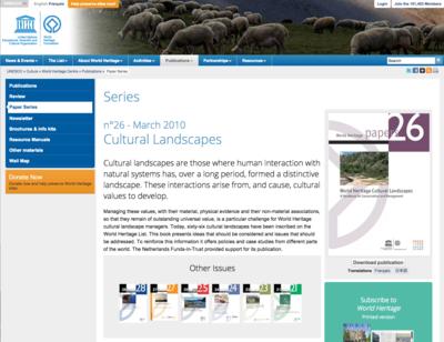 UNESCO_WHC.png