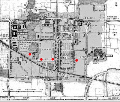 map20161118.jpg