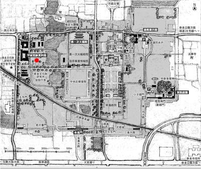 20170216map平城宮跡地図.jpg