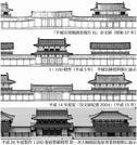 (172)平城京の建物