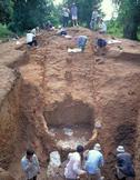 アンコール遺跡群西トップ寺院遺跡保全プロジェクトのこれまでの活動