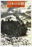Book Review(4th) 樋口忠彦 『日本の景観 ふるさとの原型』