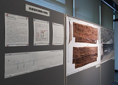 4藤原宮外周帯の調査.jpg