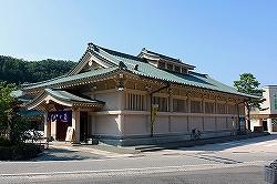 fukushimahirohito.jpg