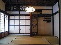tsuboihisako1.jpg