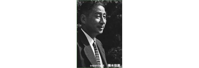 fukyu_index.jpg