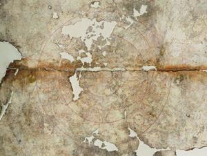 天文図2020.jpg